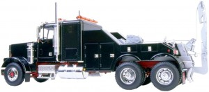 Tow Truck Insurance Philadelphia
