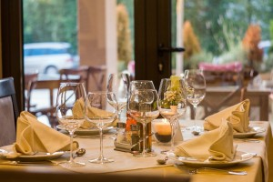 Restaurant Insurance Philadelphia