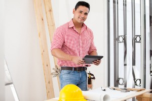 Contractors Insurance Philadelphia