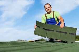Roofing Contractors Insurance Philadelphia